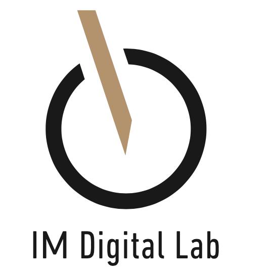 株式会社IM Digital Lab